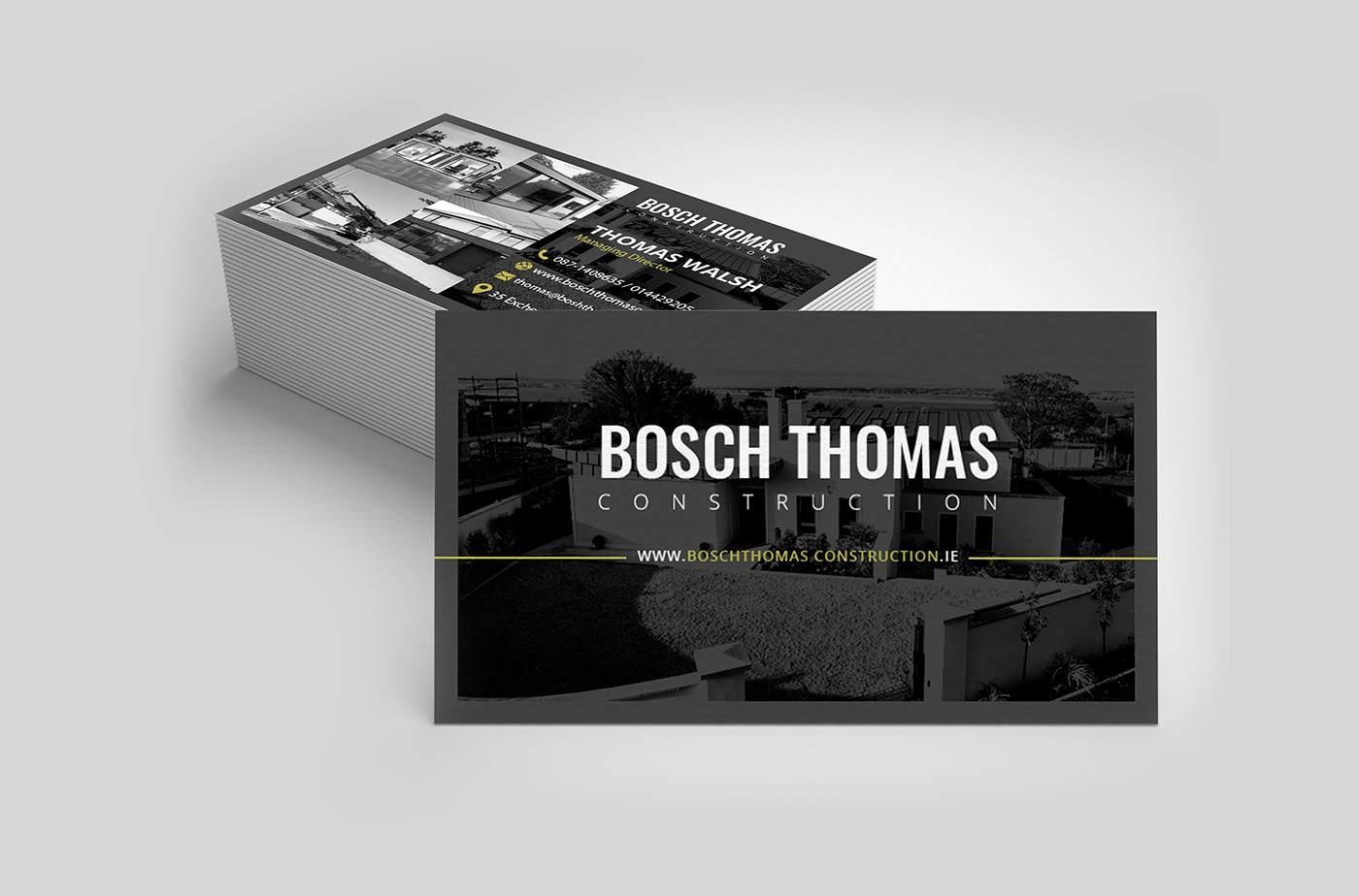 BEHANCE_bosch_card-1