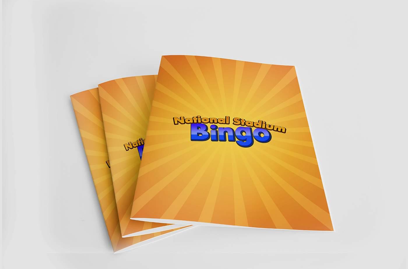 BEHANCE_nationalstadium_brochure