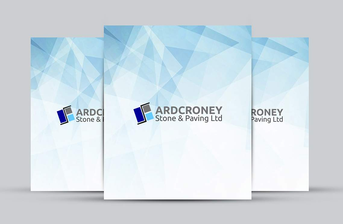 ardcroney-1-1