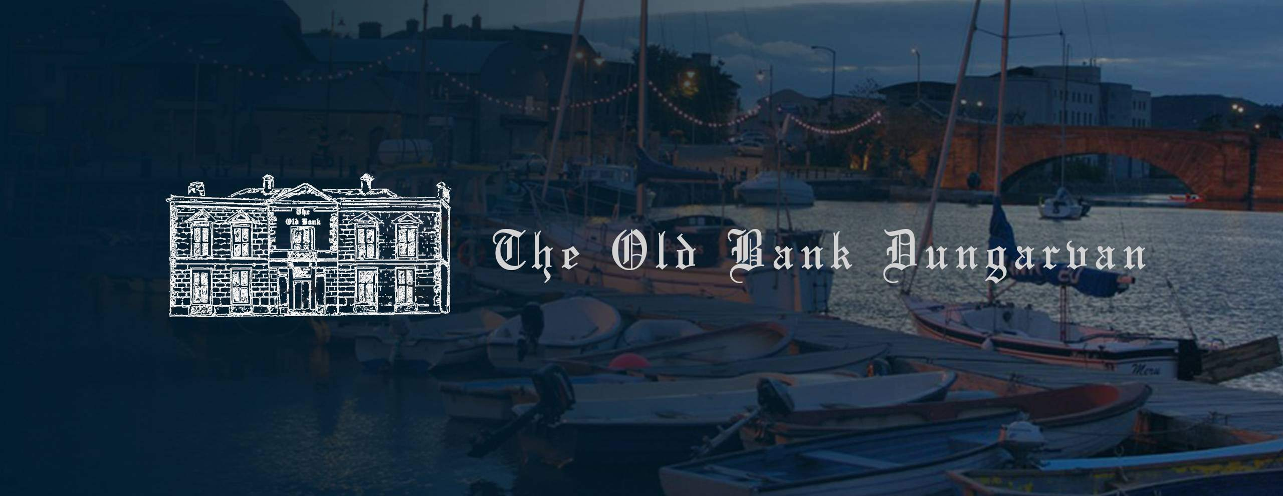 oldbank-9-scaled-1-1