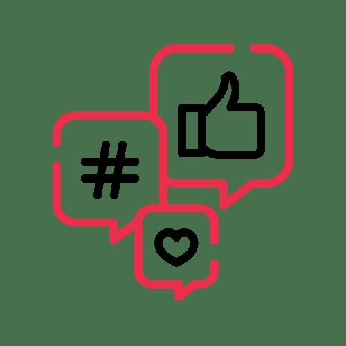 srv-social_media_ppc