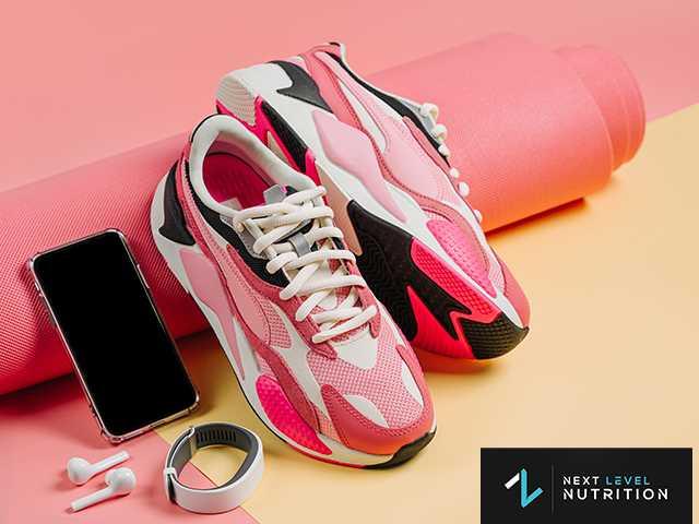 next-level-fitness-3