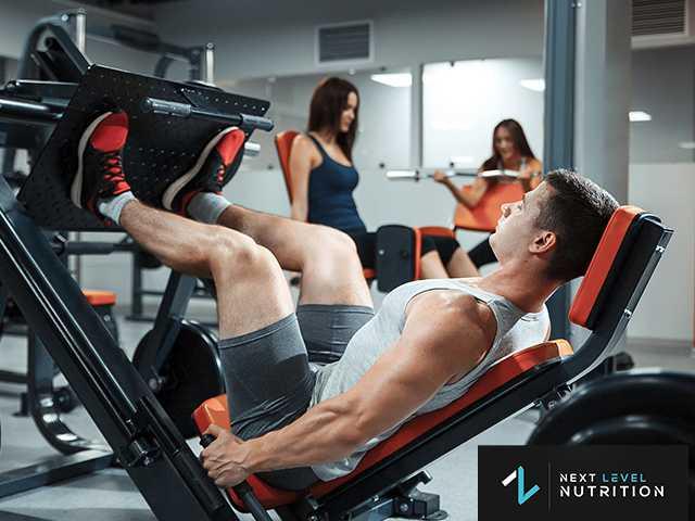 next-level-fitness-57