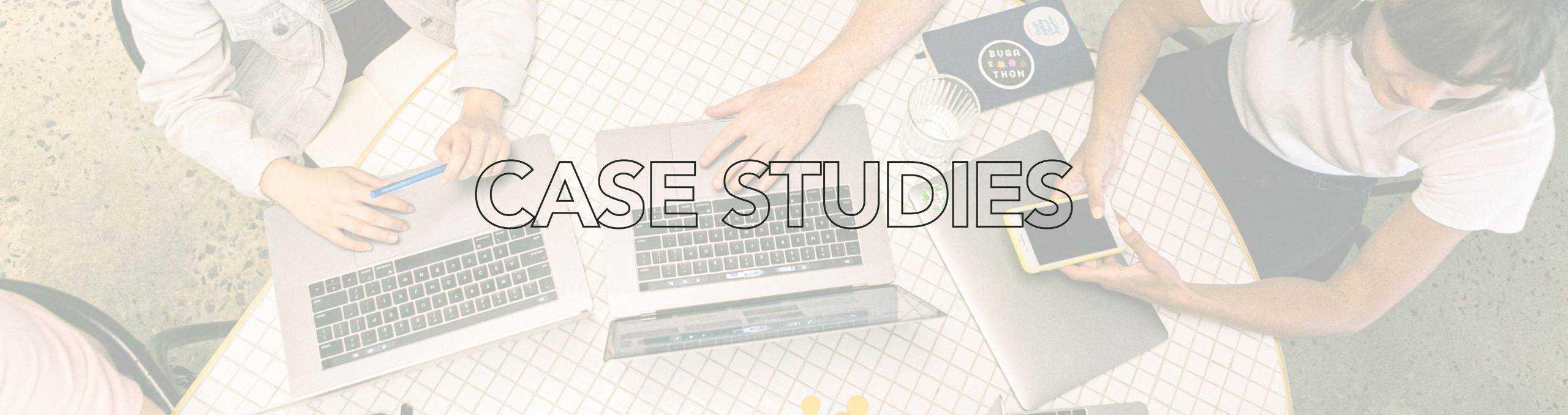 Case-Study-Template-BRANDING2
