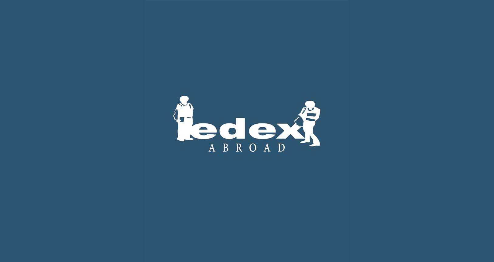 EDEX-ABROAD-TOP-WIDE-BANNER