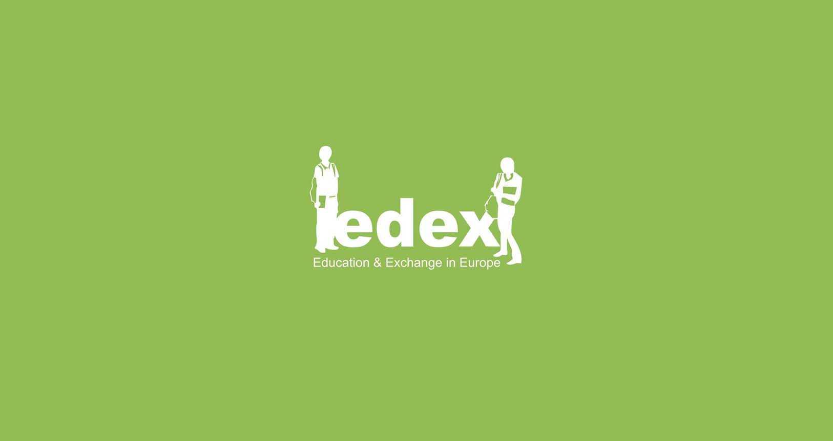 EDEX-TOP-WIDE-BANNER
