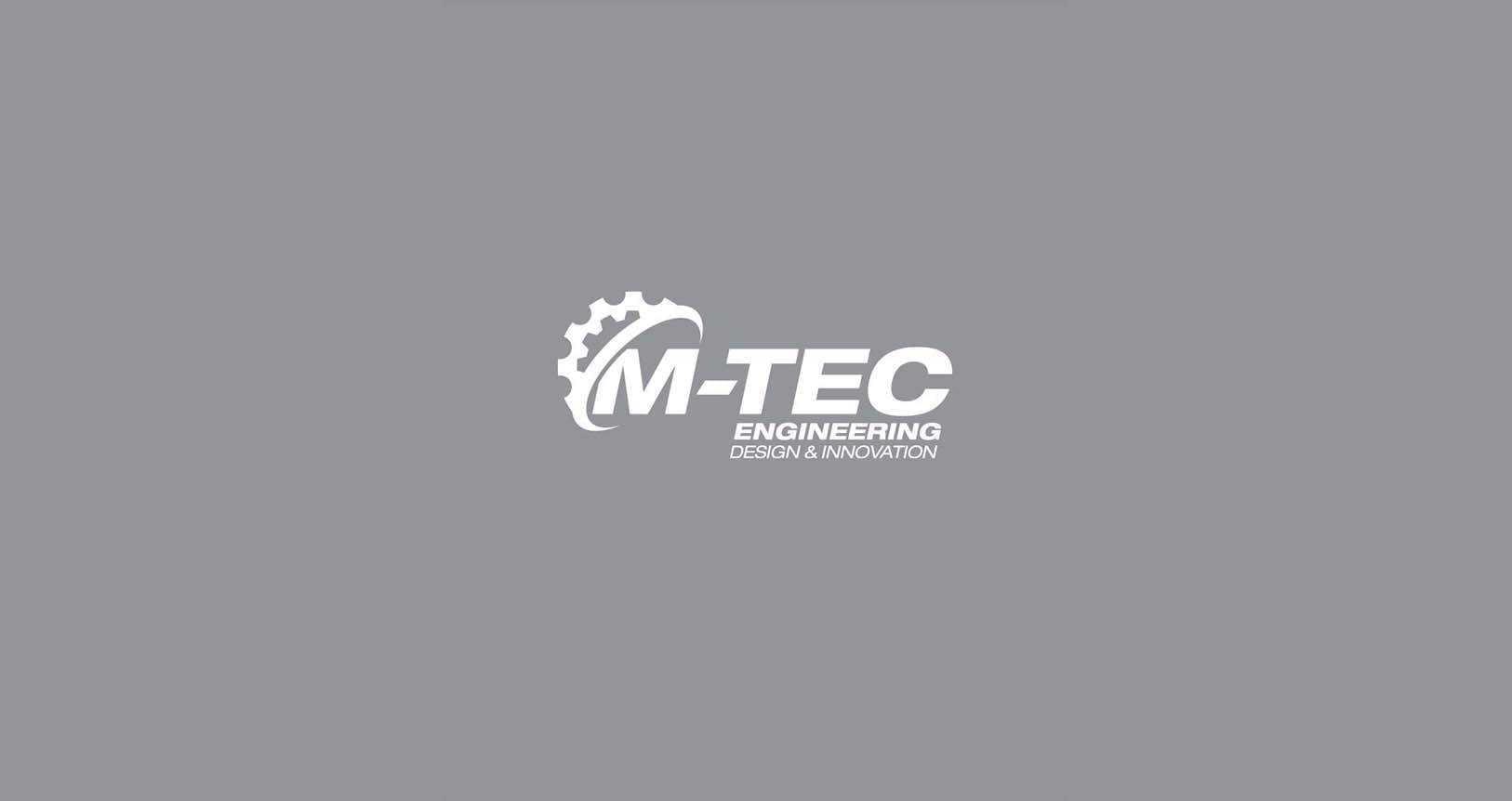 M-TEC-ENGINEERING-TOP-WIDE-BANNER